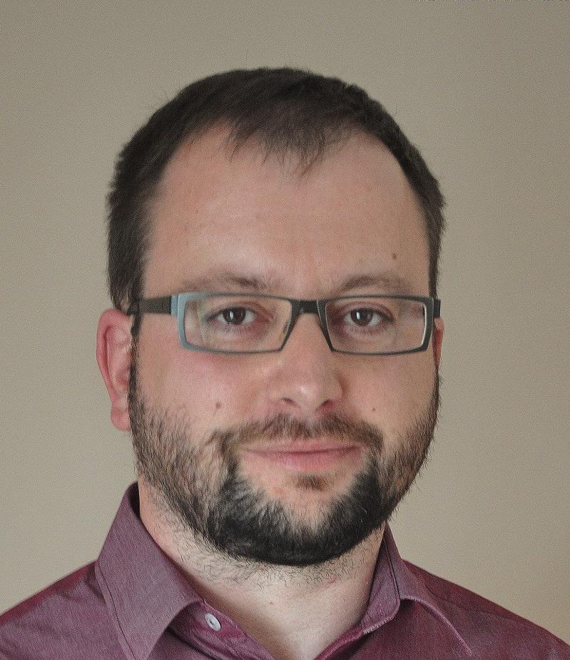 PhDr. Jan Outlý, Ph.D.